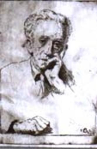 """Inaugurazione mostra dedicata a Edoardo Firpo """"Il poeta dell'Antola"""""""