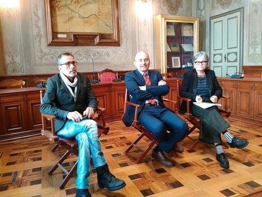 """Finale Ligure: annunciato oggi il destino di """"Finale Salute"""""""