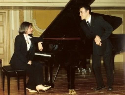 Quiliano: terzo appuntamento dell'Autunno Musicale