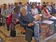 """Savona, il 1 dicembre un workshop interattivo per favorire il """"problem solving"""" nella vita quotidiana"""