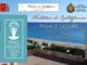 Dal 3 al 5 agosto al via a Finale Ligure il Finale Holistic Yoga Fest