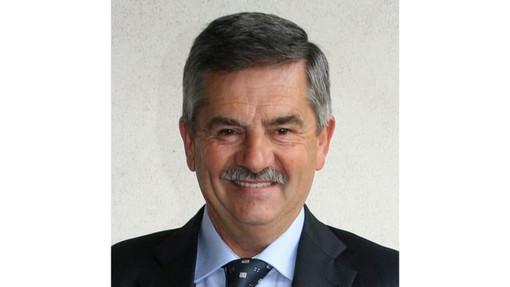 """Nuovo carcere nel savonese, il sindaco di Cengio Dotta: """"Stanco di affermare che l'ex Acna è bonificata, certificata e risanata"""""""