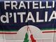 """Fdi Regione Liguria: """"Stabilimenti balneari, ci auspichiamo che il governo finalmente, e a ridosso della stagione estiva imponga le proprie leggi su tutto il territorio nazionale"""""""