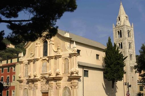 Viaggio tra le bellezze artistiche e architettoniche del monastero di Finalpia