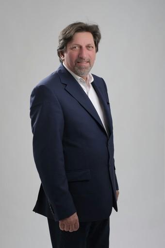 Spotorno, Francesco Bonasera commenta i risultati delle ultime elezioni