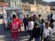 Varazze, iniziativa di Rotary Club e Croce Rossa: il primo soccorso spiegato ai giovanissimi