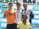 Nuoto: il cisanese Andrea Filadelli sarà nuovamente nazionale a Malta