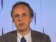 L'assemblea regionale di Sinistra Italiana conferma la candidatura di Ferruccio Sansa