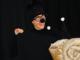 """""""Felice Natale"""": spettacolo teatrale per bambini al Teatro delle Udienze di Finalborgo"""