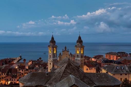43 rintocchi di campana riecheggeranno a Laigueglia per non dimenticare la tragedia di Genova