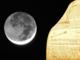 "Savona: alla Ubik ""La Luna da Leonardo all'Apollo 11"""