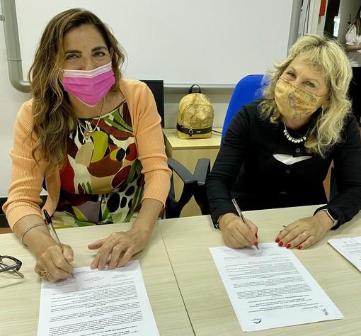 Genova, firmato protocollo d'intesa tra ANCI e psicologi: insieme per il benessere psicologico dei cittadini