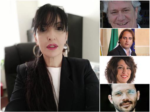 Regionali 2020: Fratelli d'Italia presenta le sue liste per la provincia di Savona