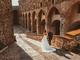 I Migliori Posti da Fotografare a Savona