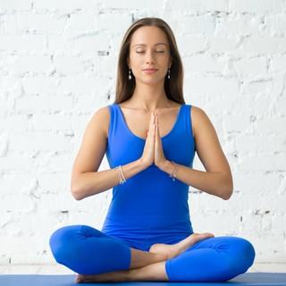 Yoga, una pratica efficace per l'equilibrio di mente e corpo