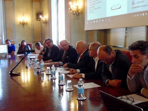 FIAIP Savona aderisce all'Accordo di collaborazione per il turismo