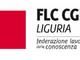 """Dirigenti scolastici Flc Cgil Liguria: """"Solidarietà al DS Renzo Ronconi, dell'IC Castelletto di Genova"""""""