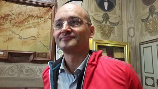 """Questione parcheggi a Finale, il sindaco Frascherelli replica alla minoranza: """"Superficiali e poco lungimiranti"""""""