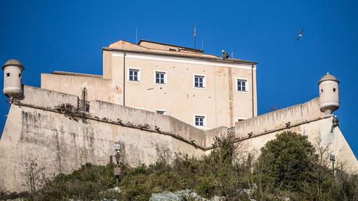 Finalborgo, domenica 21 luglio il secondo appuntamento con #invasionidigitali al Forte San Giovanni