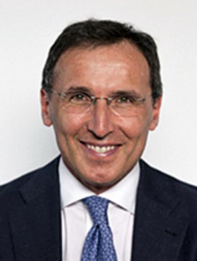 Francesco Boccia, candidato alla segreteria nazionale del PD, arriva a Finale Ligure