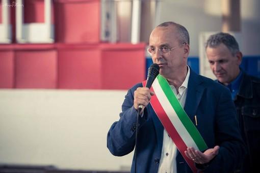 """Plodio, commozione in tutta la comunità per la scomparsa del giovane Alessandro Sciutto. Il sindaco Badano: """"Non ci sono parole per un tale dolore"""""""