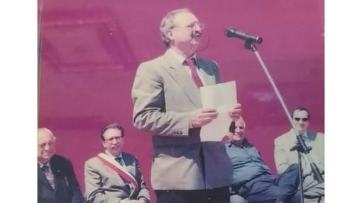 Loano, a 72 anni si spegne Gian Nicola Ferrero, ex presidente della bocciofila