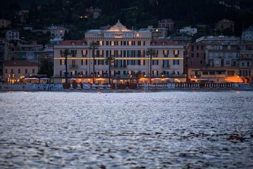 """Noleggiare barche in Liguria con """"DiffeRent"""" è semplice"""