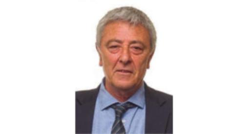 Albenga: rallentamento nei lavori per le isole ecologiche interrate