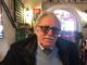 Piana Crixia: è mancato Guido Vendemiati, i funerali domani (18 settembre) a San Massimo
