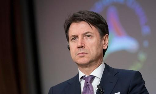 """DL Semplificazioni, Giacchetta (Cna Liguria): """"Un passo importante solo se fornirà risposte efficaci"""""""