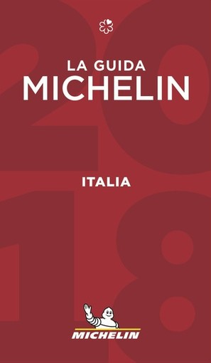 Presentata la nuova guida Michelin 2021 all'insegna della sostenibilità