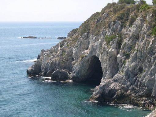 Valorizzazione Area Marina Bergeggi: i sub sarebbero pronti a dare il proprio sostegno per tutelare la biodiversità