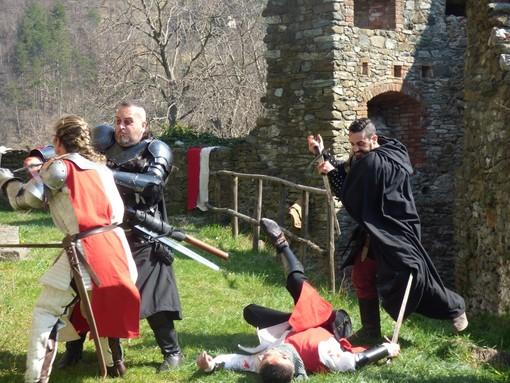 Game of Kings rompe i confini: il 6 maggio il film della prima parte in una tv nazionale