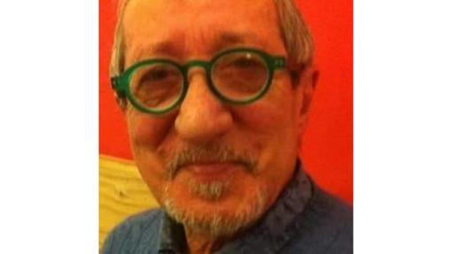 Il mondo dell'arte e della ceramica in lutto per la scomparsa di Gianni Celano Giannici