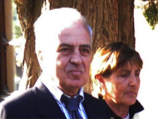 Garlenda ed il Golf Club in lutto per la scomparsa di Gianfranco Costa