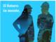 Tirreno Power Vado Ligure: on line lo studio sul nuovo impianto a gas a ciclo combinato