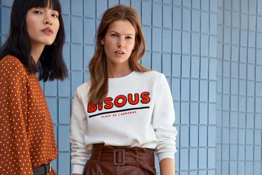 Da H&M al Molo 8.44 tre trend chiave per l'autunno