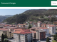 Cengio, il sito web del comune si rifà il look: offrirà una navigazione più semplice e intuitiva