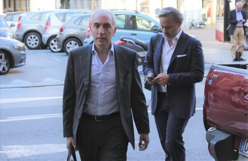 Savona calcio: game over. Richiesta di iscrizione bocciata e non sarà presentato ricorso