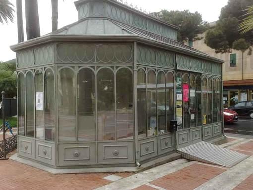 Albenga: scatta l'orario invernale per lo IAT
