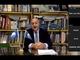Spotorno, la Bandiera Blu 2021 inizia da oggi: incontro tecnico tra amministrazioni locali e FEE