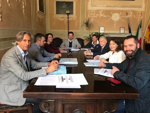 """Il futuro di Albenga sarà il """"turismo esperienziale"""""""