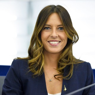 """Onorevole Tovaglieri (Lega): """"Nuovo colpo a turismo italiano, bocciato emendamento Lega su direttiva Bolkestein"""""""