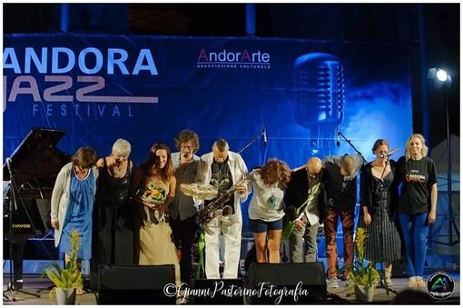 Andora Jazz Festival 2019, un'edizione di grande successo