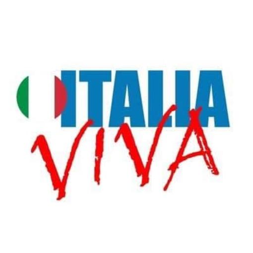 """Cristina Guarise (Loano) e William Di Benedetto (Finale) lasciano il Pd e seguono Renzi: """"Aderiamo ad Italia Viva"""""""