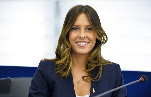 """L'Onorevole Isabella Tovaglieri della Lega si esprime sul nuovo partito musulmano: """"Timori per processo islamizzazione Italia"""""""