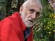Sassello piange la scomparsa di Ruggero Badano, padre della beata Chiara Luce