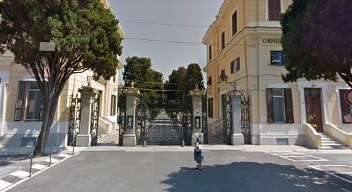 Foto tratta da Google Maps