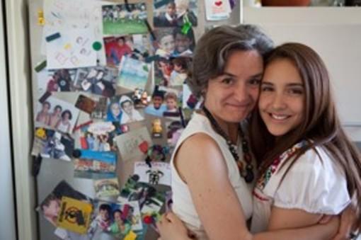 Intercultura Savona: incontro online per diventare la famiglia ospitante di uno studente straniero