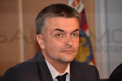 """Manovra, Rixi (Lega): """"Governo delle tasse uccide imprese, spegne le speranze ai nostri giovani e rottama gli anziani"""""""